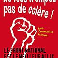 Pourquoi les communistes... (2)