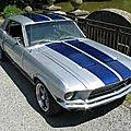cars restoration 2.0