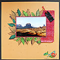 <b>Page</b> Monument Valley #4 Monument Valley <b>Page</b>