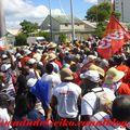 Lkp - marche du 09/10/2010