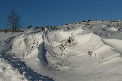 2008 12 08 Photo prisent au Mont Mézenc (12)
