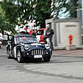 2011-Princesses-Triumph TR3-DOBSON_de SMET-02