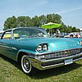 CHRYSLER New Yorker 2door hardtop 1958 Madine (1)