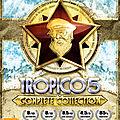 Tropico 5 : dirigez votre pays à travers différentes époques