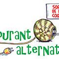 A.G. du <b>Courant</b> <b>alternatif</b>