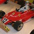 0066Maranello-312T-Lauda-1
