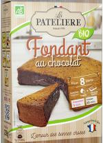 preparation_bio_pour_fondant_chocolat_la_pateliere