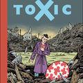 toXic (cha