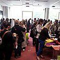Grande vente textile chez <b>3</b> <b>Suisses</b>