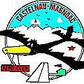 Aérodrome CASTELNAU-MAGNOAC