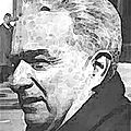 Louis Joxe est né il y a 120 ans, le 16 septembre 1901