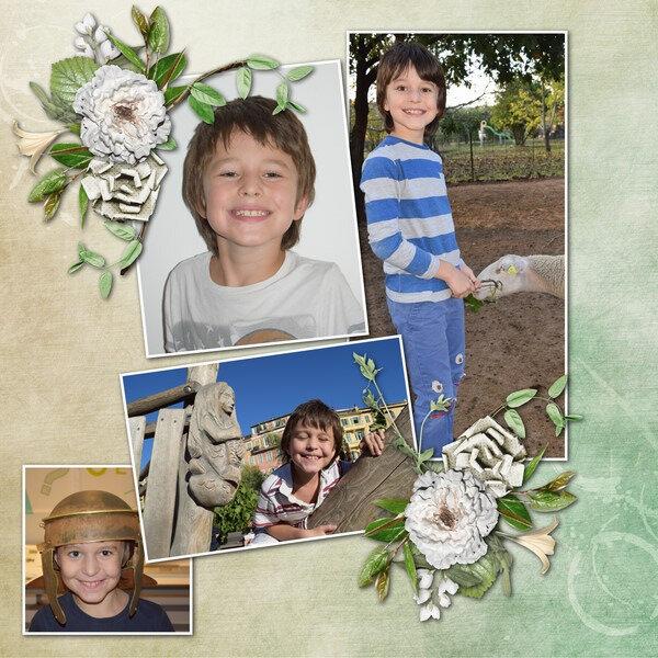 CRG_M062-063_KitshabbySummer2Butterfly (page 1) (Copier)