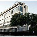L'attentat déjoué en avril à marseille visait un meeting de marine le pen et des bureaux de vote