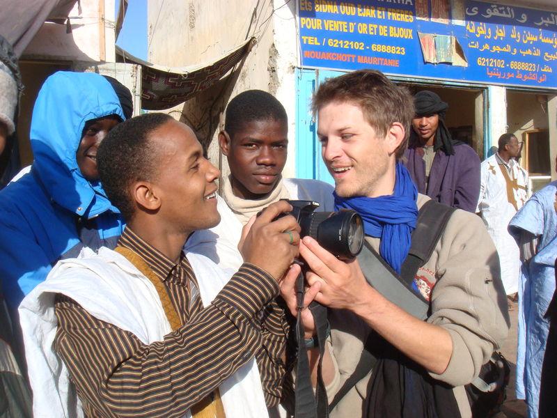 mauritanie 2009 (23)