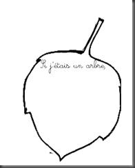 Windows-Live-Writer/Projet-Mon-ami-larbre_90D5/image_thumb_7