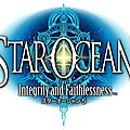Star-Ocean-Integrity-and-Faithlessness_2015_04-14-15_003