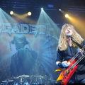Megadeth_CopyrightTasunka2011_001