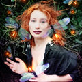tori_amos_by_lachapelle-1998-rolling_stone-set-010-1