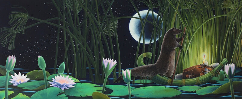 Da-1-Egyptian-Mongoose-by-Moonlight-1140x468