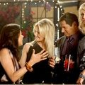 Melrose Place [1x 16]