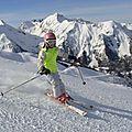 ski jaunes (21) [640x480]