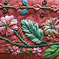 trousse bohemian flowers2