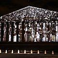 JR - Projection Assemblée Nationale_17