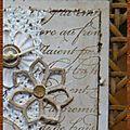 detail 1 matelot