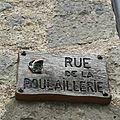 Allier - Charroux