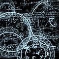 Lakhovski un génie de la medecine énergétique vibratoire