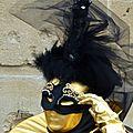 Carnaval vénitien à longwy