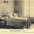 1er Janvier 1915