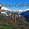 Résumé Bedous-café-philo 02/09/17 - Punir, de quel droit ?