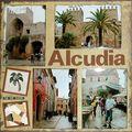 10_alcudia_01