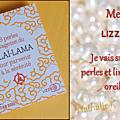 108 perles de sagesses du DALAÏ-LAMA pour parvenir à la sérénité - LIZZIE