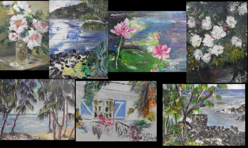 2010-09-25 tableaux