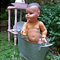 La bassine