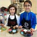 atelier cupcakes nimes 1
