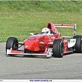 CC Circuit de Bresse 2015 M2_148