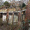 Château abandonné_4503