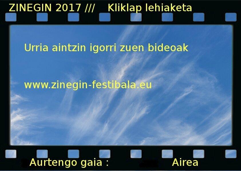 KliKlap 2017 Deialdia