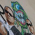 cdv_20130930_03_streetart