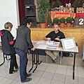 925 - Rasp E Trail - Les jeunes - 11 Oct 2015