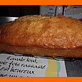 cake aux