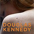<b>Douglas</b> Kennedy