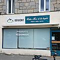 Lulu Muc et le <b>lapin</b> Besançon Doubs produits régionaux