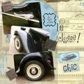 6-la-classe_