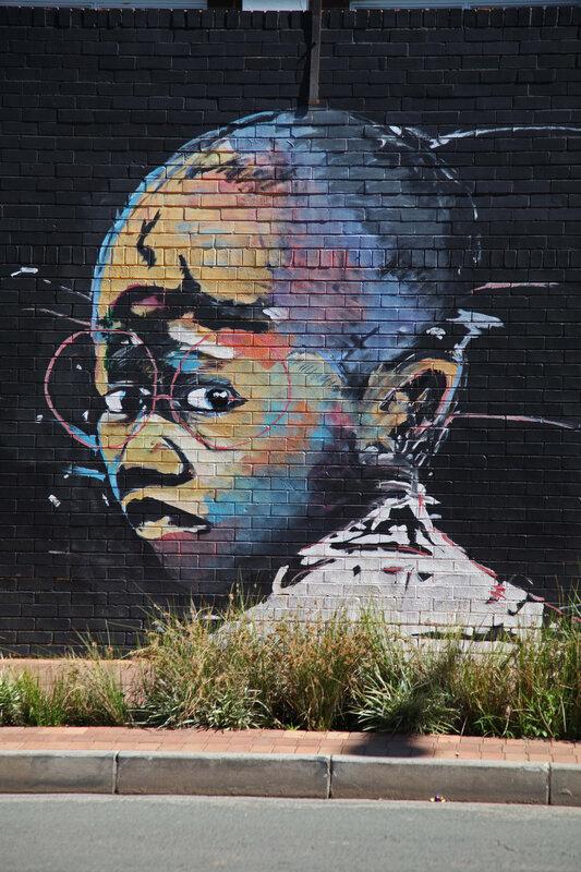 18graffitis