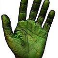 Pouvoir de main chez maitre marabout gbedolo