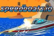 speedboats_io